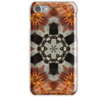 Desert Sands iPhone Case/Skin