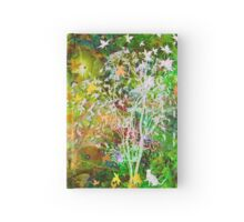 JN21 Hardcover Journal