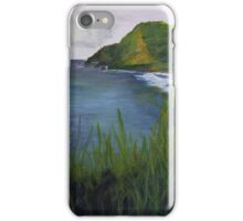 Inlet iPhone Case/Skin