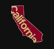 California State Giant 9er Unisex T-Shirt