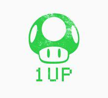 1-UP Unisex T-Shirt