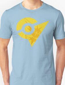 Instinct Gym Unisex T-Shirt