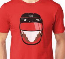 Playoff Beard Unisex T-Shirt