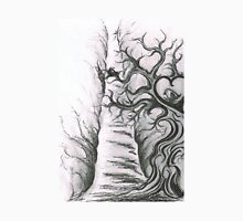 Tree of Love Unisex T-Shirt