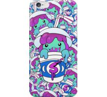 Slushii's Phone Cover iPhone Case/Skin