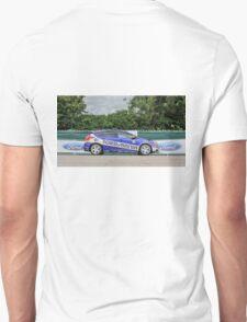'Ford Mania' Unisex T-Shirt
