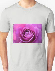 Fidelity Unisex T-Shirt