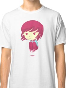 Fly Girl Classic T-Shirt