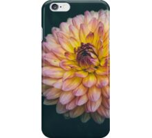 Very Colorful Flower iPhone Case/Skin