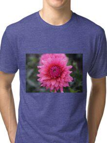 Hopeless Ways Tri-blend T-Shirt