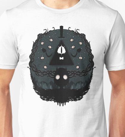 Come Little Children... Unisex T-Shirt