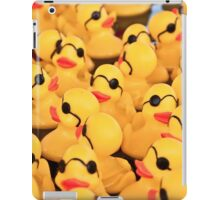 You're the One iPad Case/Skin