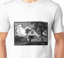 Den Unisex T-Shirt