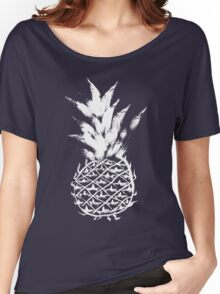 Wild and sane Women's Relaxed Fit T-Shirt