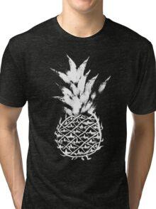 Wild and sane Tri-blend T-Shirt
