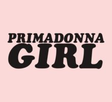 Marina and the Diamonds - Primadonna by dellycartwright