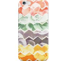 Desert Dreams iPhone Case/Skin