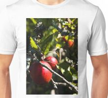 Ripe Unisex T-Shirt