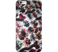 Film Reel iPhone Case/Skin