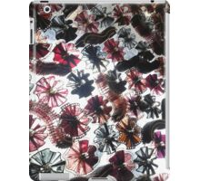Film Reel iPad Case/Skin