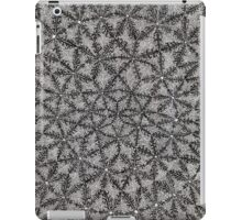 7 of 7 iPad Case/Skin