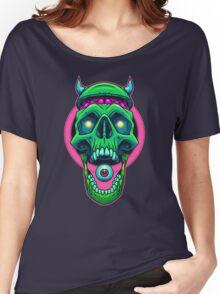 Strange Cranium Women's Relaxed Fit T-Shirt