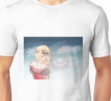 How To Train Your Dragon 2: ASTRID Unisex T-Shirt
