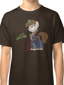 Nuther Pip Classic T-Shirt