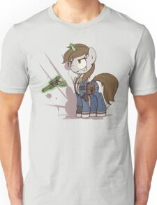 Nuther Pip Unisex T-Shirt