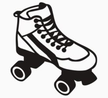 Rollerskate by Designzz