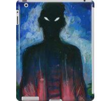 Surrender iPad Case/Skin