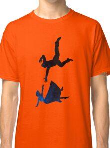Bioshock Infinite - Falling Classic T-Shirt