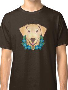 Dixie Classic T-Shirt