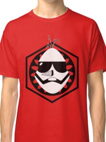 Do You Want to Build a Stormtrooper? Classic T-Shirt