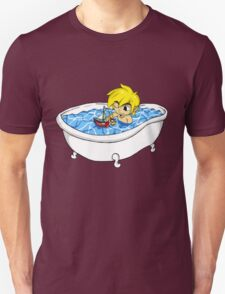 The Great Tub T-Shirt