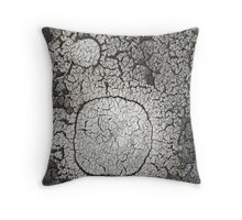I See the Moon Throw Pillow