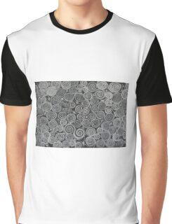 Golden Ratio Graphic T-Shirt