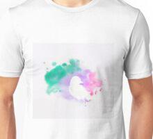 Water Fowl 1  Unisex T-Shirt