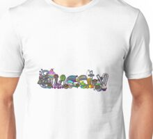 Sweety - Special-Tee Unisex T-Shirt