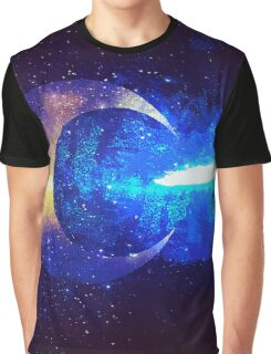 Luna's Light Graphic T-Shirt