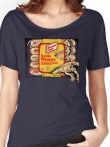 Xenie Wienies Women's Relaxed Fit T-Shirt