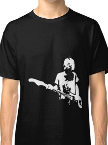 Come as you are - 2 Classic T-Shirt
