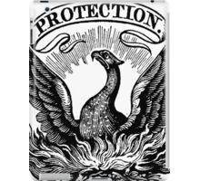 Protection iPad Case/Skin