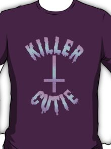 killer cutie T-Shirt
