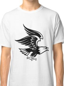 Post Office Eagle Classic T-Shirt