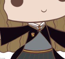 Hermione Granger Sticker