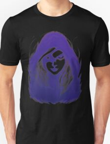 The Drow Ranger Unisex T-Shirt