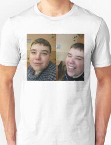 FUNNY NFKRZ SHIRT Unisex T-Shirt