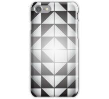Folding In - Cases iPhone Case/Skin