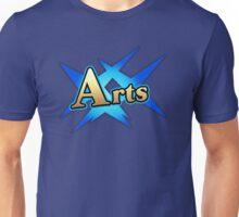 Medium Blueberries Unisex T-Shirt